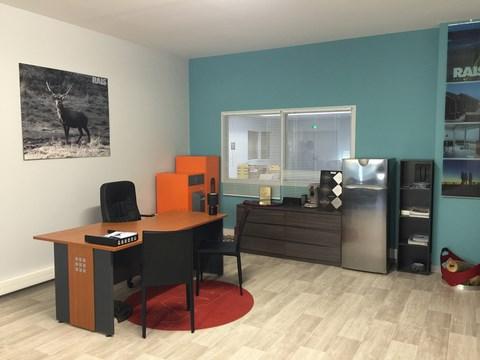etampes po les bois poeles granul s mcz edilkamin. Black Bedroom Furniture Sets. Home Design Ideas
